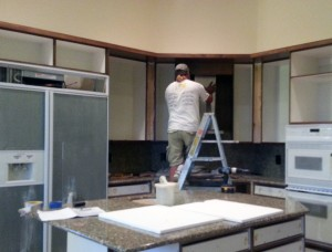 commercial page-contractor