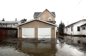 Flood Insurance Agency